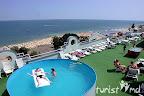 Фото 8 Sirena Hotel