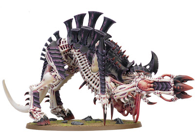 Tyrannofex03_873x627.jpg