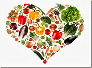 healthy food, how to eat healthy, eating healthy on a budget,