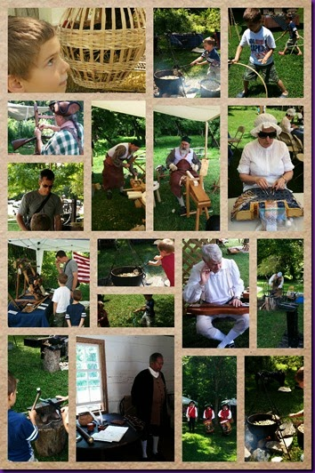 Collage 2014-06-18 15_00_30