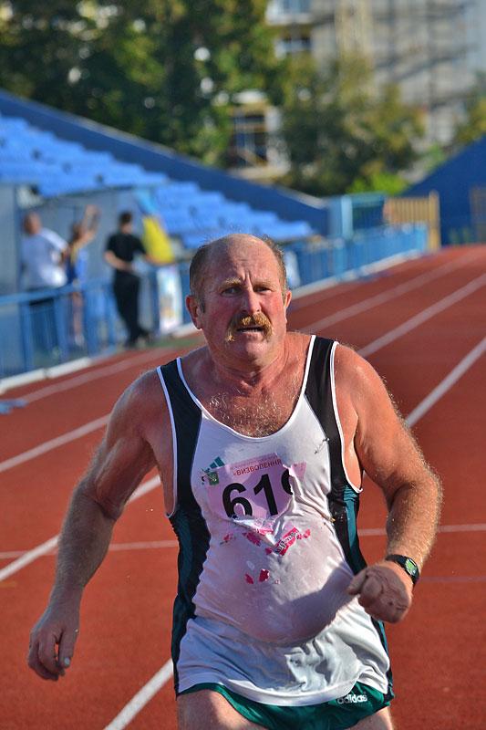 Харьковский марафон 2012 - 47