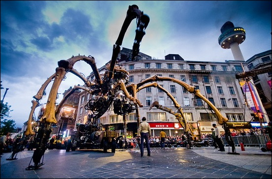 Giant_Spider_Machine_06