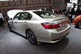 Honda_Accord_Plug-in_Hybrid