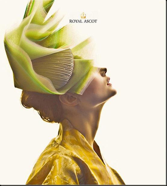 vivienne-westwood-royal-ascot-campaign-2011-fashionhorrors-2