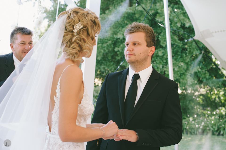ceremony Chrisli and Matt wedding Vrede en Lust Simondium Franschhoek South Africa shot by dna photographers 148.jpg