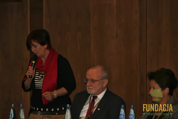 FFR - Spotkanie u Prezydenta38
