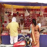 Varanasi - (8).JPG