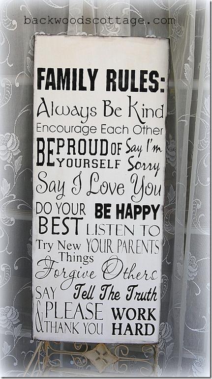 customfamilyrules