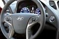 2014-Hyundai-Azera-11