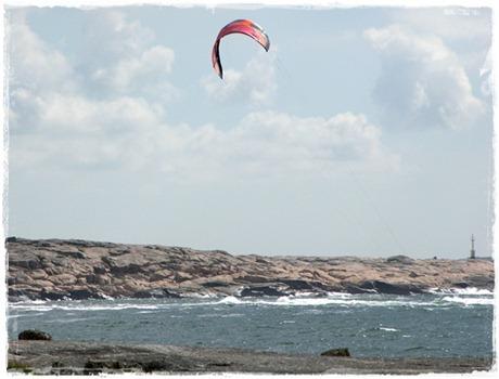 20 kite