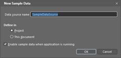 sampledata_04