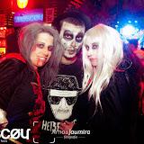 2015-02-21-post-carnaval-moscou-164.jpg