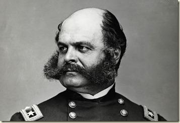 ambrose-burnside-mustache