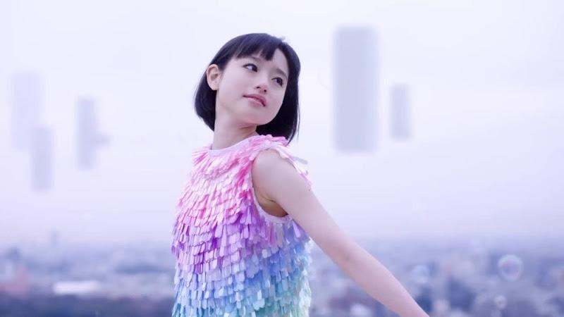 12242_muto-ayami_sakura-gakuin_screenshot