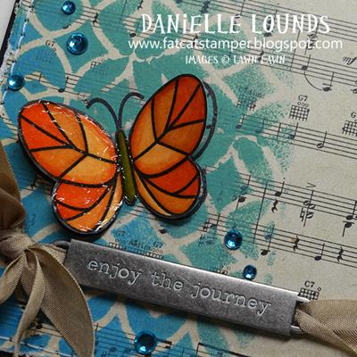 C4CMusicInspiration_CCloseup_DanielleLounds
