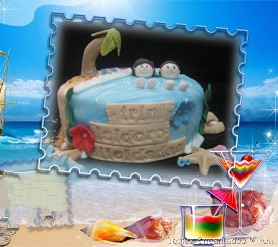 loonapix_130910427715793136