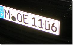 MOE-1106