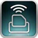 Descargar Imprime Sin Cables 1.2 para iPhone gratis