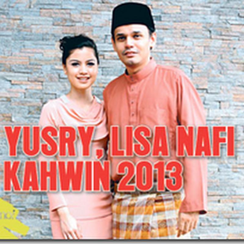 Camana la artis Malaysia tak dikritik dengan teruknya ??