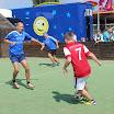 Funcourt-Turnier, Fischamend, 12.8.2012, 6.jpg