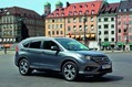 2013-Honda-CR-V-Crossover-40