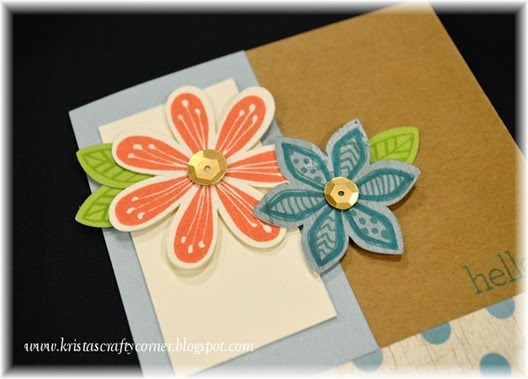Pretty Petals_fall OH card_make n take_flowers_DSC_0014