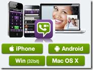 Programmi per telefonare gratis dal PC e dal cellulare, inviare messaggi fare videochiamate