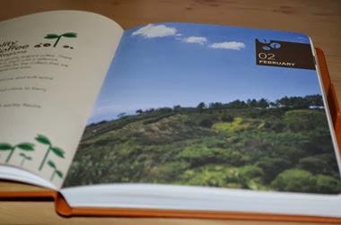 www.simplejoysoftraveling.blogspot.com