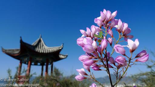 Lijiang, Yunnan, China