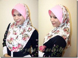 hijabs6