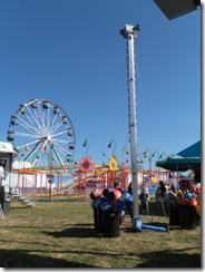 fair 14