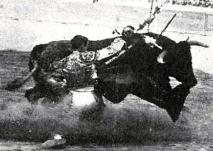 1920-05-21 (p) Nuevo Mundo Joselito en Barcelona 03