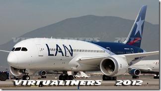 SCEL_V278C_0054_Boeing_787_LAN_CC-BBA