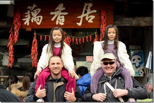 DSC_6988LR_Chengdu
