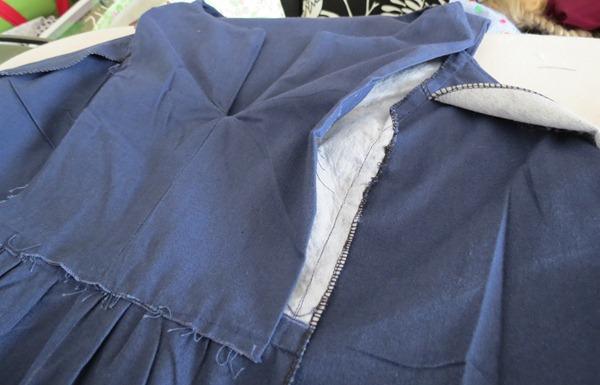 Sewing-Simplicity-2363-Dress (6)