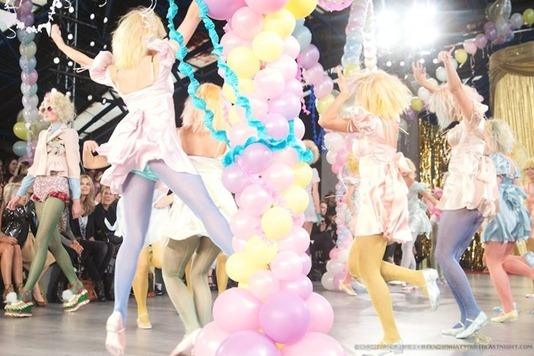Meadham_Kirchoff_BQ0K5340_normal
