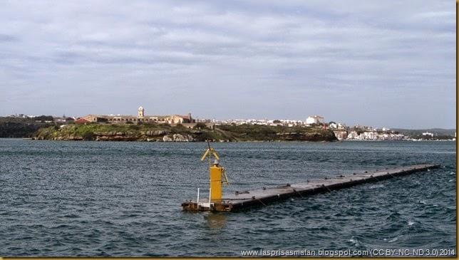 Menorca - 041b