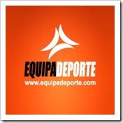 http://www.equipadeporte.com