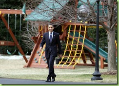 Obama Departs White House Ohio qgwLCl0RKzml