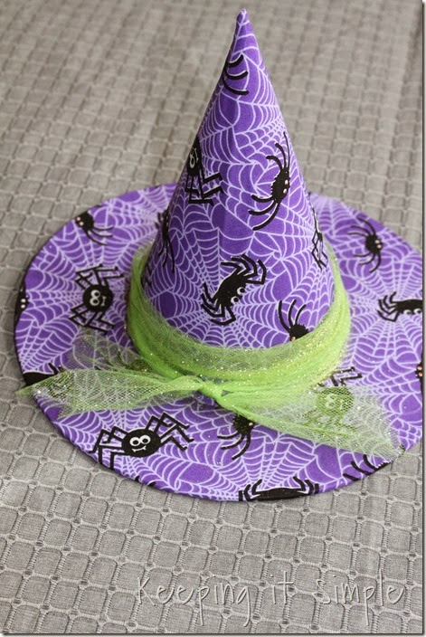 witch's hat (4)