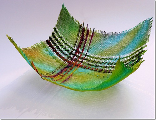 bowl-green2