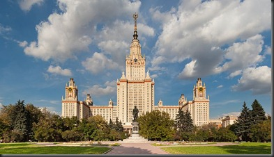 Moscow_State_University_crop