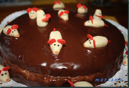 tarta marditos roedores19 copia