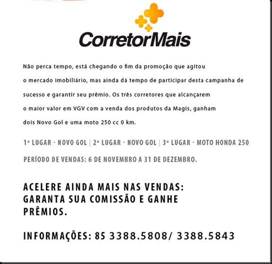 corretormais_parte2