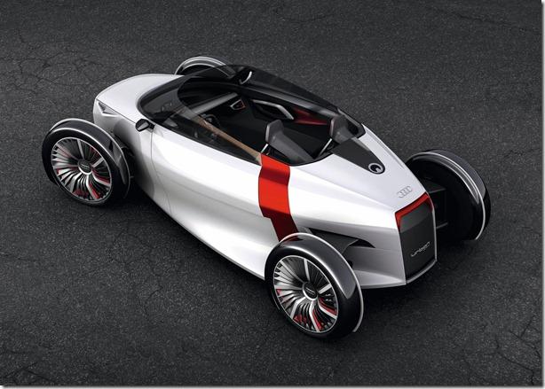 Audi-Urban_Spyder_Concept_2011_1600x1200_wallpaper_0e