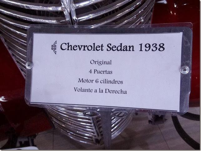 San_Lorenzo_Car_Museum_DSC02584