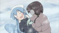 [AnimeUltima] Shinryaku Ika Musume 2 - 10 [720p].mkv_snapshot_19.52_[2011.12.12_21.21.26]