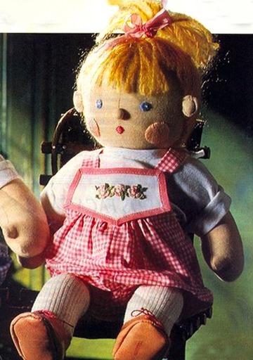boneca tasia v(1)