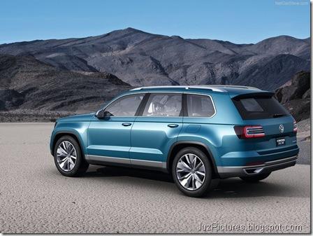 Volkswagen-CrossBlue_Concept_2013_800x600_wallpaper_06