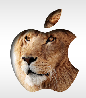 OS X Lion Logo Small.png